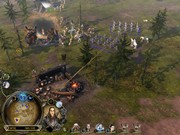 THE LORD OF THE RINGS: THE BATTLE FOR MIDDLE-EARTH II 19