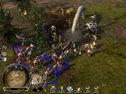 THE LORD OF THE RINGS: THE BATTLE FOR MIDDLE-EARTH II 20