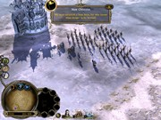 THE LORD OF THE RINGS: THE BATTLE FOR MIDDLE-EARTH II 21