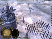 THE LORD OF THE RINGS: THE BATTLE FOR MIDDLE-EARTH II 22