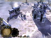 THE LORD OF THE RINGS: THE BATTLE FOR MIDDLE-EARTH II 24
