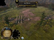 THE LORD OF THE RINGS: THE BATTLE FOR MIDDLE-EARTH II 3