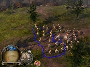 THE LORD OF THE RINGS: THE BATTLE FOR MIDDLE-EARTH II 4