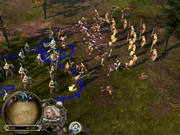 THE LORD OF THE RINGS: THE BATTLE FOR MIDDLE-EARTH II 5