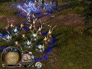 THE LORD OF THE RINGS: THE BATTLE FOR MIDDLE-EARTH II 7