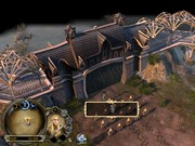 THE LORD OF THE RINGS: THE BATTLE FOR MIDDLE-EARTH II 8