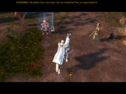 THE LORD OF THE RINGS: THE BATTLE FOR MIDDLE-EARTH II 9