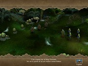 LORD OF THE RINGS: WAR OF THE RING 14