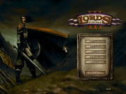LORDS OF THE REALM III 2
