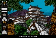 LORDS OF THE RISING SUN 3