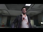 MAX PAYNE 2: THE FALL OF MAX PAYNE 3