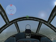 MICROSOFT COMBAT FLIGHT SIMULATOR 3: BATTLE FOR EUROPE 11