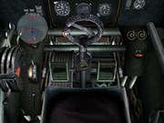 MICROSOFT COMBAT FLIGHT SIMULATOR 3: BATTLE FOR EUROPE 14