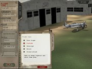 MICROSOFT COMBAT FLIGHT SIMULATOR 3: BATTLE FOR EUROPE 2