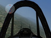 MICROSOFT COMBAT FLIGHT SIMULATOR 3: BATTLE FOR EUROPE 5