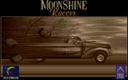 Moonshine Racers title