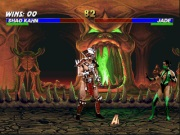 MORTAL KOMBAT TRILOGY 15