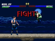 MORTAL KOMBAT TRILOGY 5