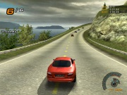 NEED FOR SPEED: HOT PURSUIT 2 10