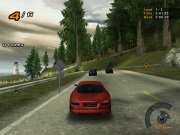 NEED FOR SPEED: HOT PURSUIT 2 11