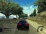 NEED FOR SPEED: HOT PURSUIT 2 12