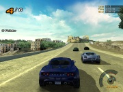 NEED FOR SPEED: HOT PURSUIT 2 13