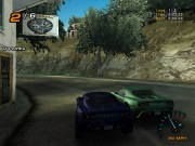 NEED FOR SPEED: HOT PURSUIT 2 14