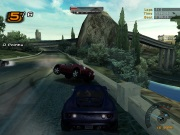 NEED FOR SPEED: HOT PURSUIT 2 15