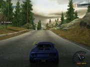 NEED FOR SPEED: HOT PURSUIT 2 4