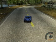 NEED FOR SPEED: HOT PURSUIT 2 5