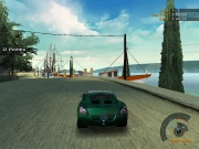 NEED FOR SPEED: HOT PURSUIT 2 6