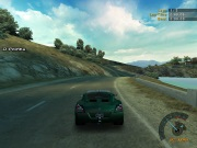 NEED FOR SPEED: HOT PURSUIT 2 7