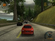 NEED FOR SPEED: HOT PURSUIT 2 9