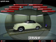 NEED FOR SPEED: PORSCHE UNLEASHED 2