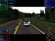 NEED FOR SPEED: ROAD CHALLENGE 4