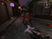 NO ONE LIVES FOREVER 2: A SPY IN H.A.R.M.`S WAY 6
