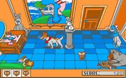 OLIVER AND COMPANY 8