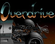 Overdrive title