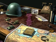 PANZER GENERAL III: SCORCHED EARTH 2