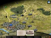PANZER GENERAL III: SCORCHED EARTH 5