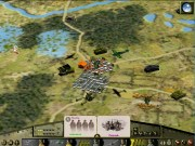PANZER GENERAL III: SCORCHED EARTH 6