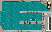 PORTS OF CALL 7