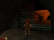 PRINCE OF PERSIA 3D 6