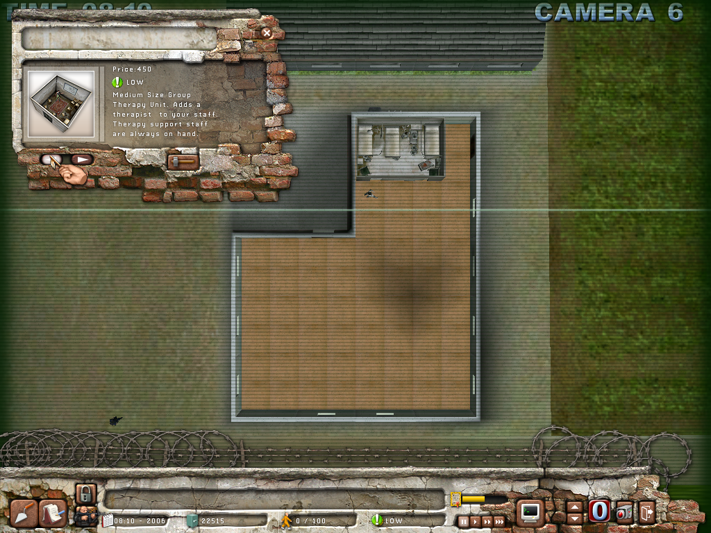 Download game prison tycoon 2 download game silent hill 2 pc indowebster