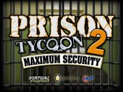 Prison Tycoon 2