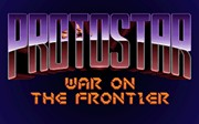Protostar War on the Frontier