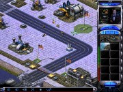 COMMAND & CONQUER: RED ALERT 2 5