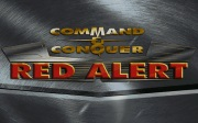 COMMAND & CONQUER: RED ALERT title