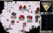 COMMAND & CONQUER: RED ALERT 4