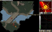 COMMAND & CONQUER: RED ALERT 5